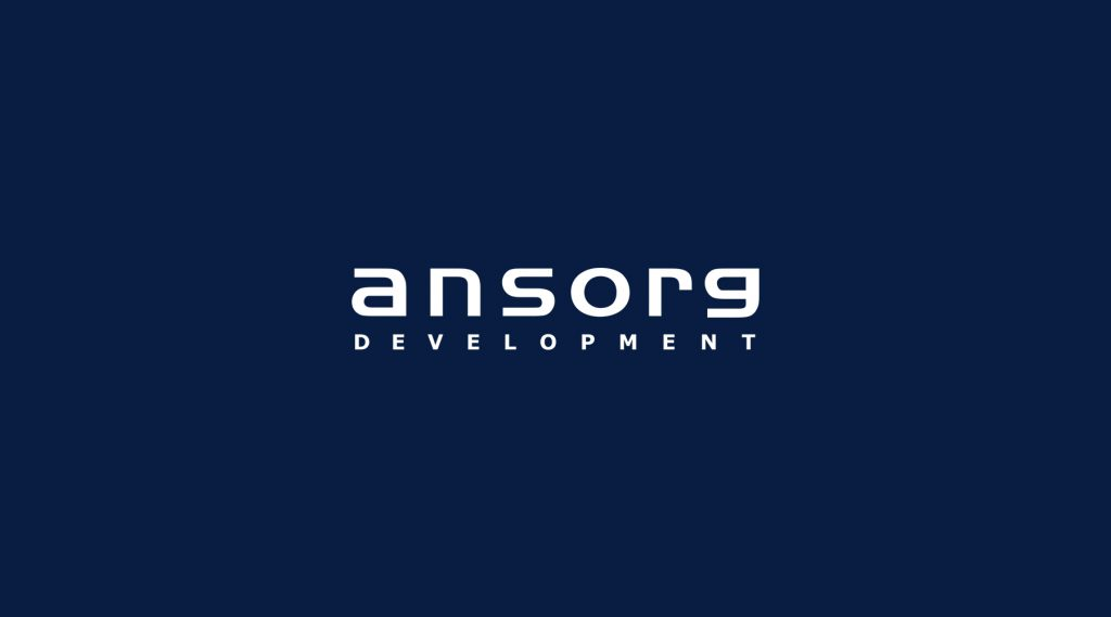 AnsiCover