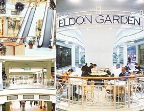 Projekt-Eldon-Garden-1