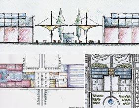Projekt-Rubattino-1