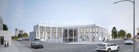 Projekt-Straubing-web-1