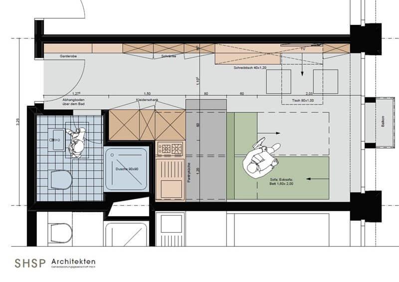 Projekt-Studentenwohnheim-5-web-1