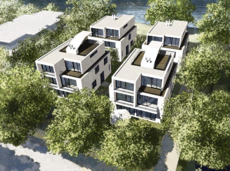 Projekt-Townhouses-1-WEB