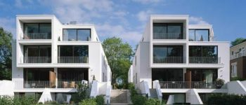 Projekt-Townhouses-2-web