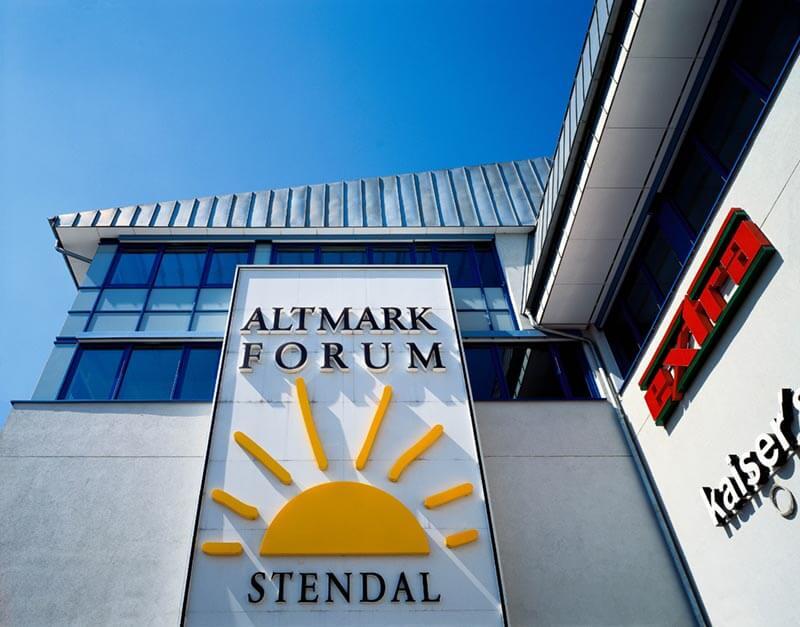 Stendal_Altmark_03-web