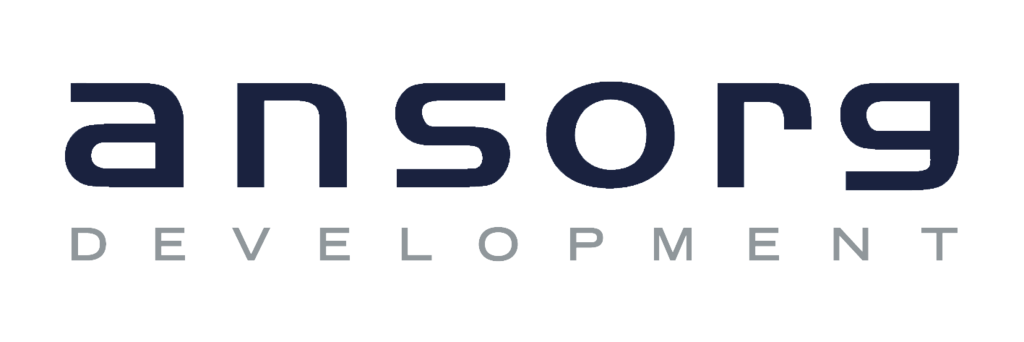 Ansorg Development